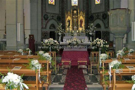 La Casa Della Sposa Firenze by La Chiesa Fiori Matrimonio Firenze Addobbi Matrimoni