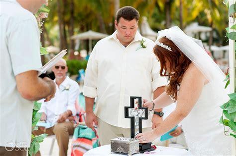 Wedding Ceremony Joining Ideas by 5 Alternative Wedding Unity Ceremony Ideas