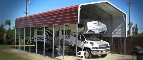 Carport Companies The Carport Company The Best Metal Carports In Florida