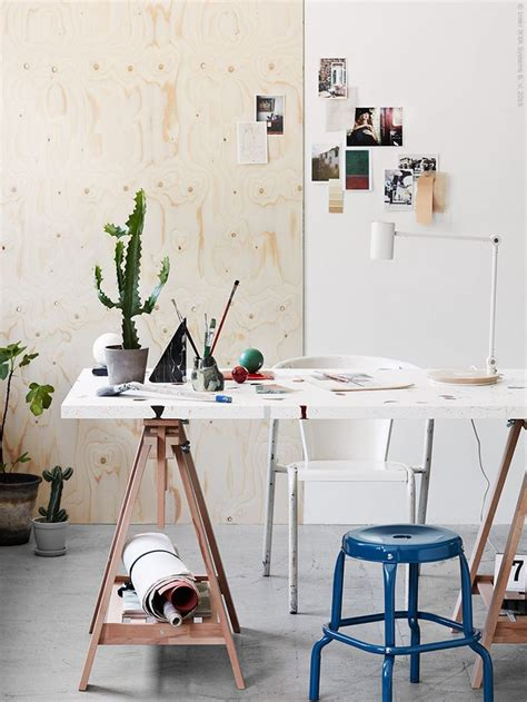 191 best images about ikea build your own desk on pinterest