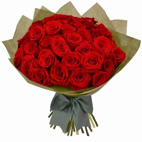 Buket Bunga Flanel 20 Tangkai Buket Murah toko bunga florist jakarta indonesia flower shop gambar