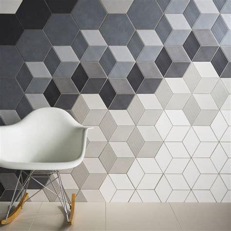 Bathroom Floor Tiles Johnson Best 25 Hexagon Tiles Ideas On Tile