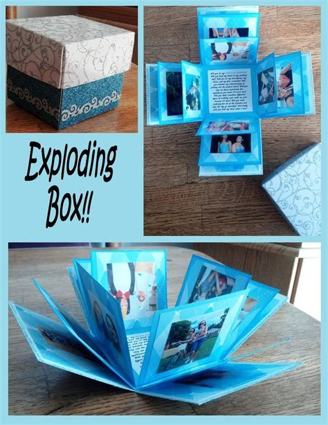 diy projects for boyfriend the 25 best diy gifts for boyfriend ideas on