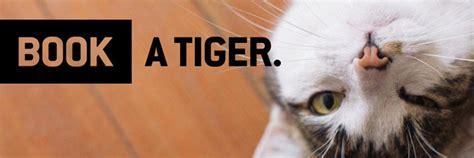 bookatiger de book a tiger bookatiger