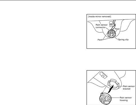 nissan micra wiring diagrams 2003 2005 37 pdf