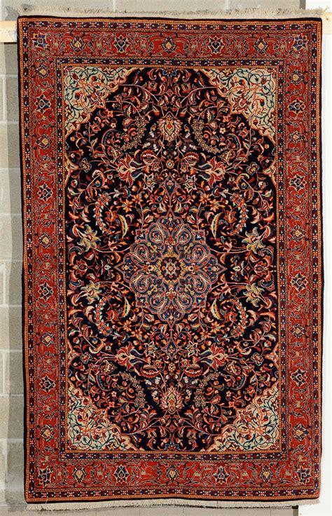 tappeto persiano saruk tappeto persiano saruk inizio xx secolo tappeti antichi