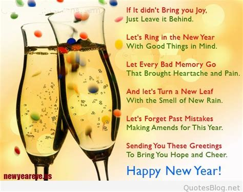new year wishes in 2015 happy new year wish