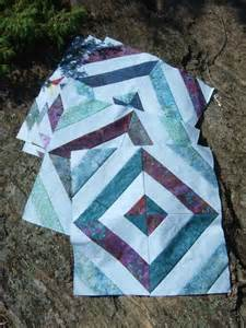 Missouri Quilting Tutorials by Best 25 Missouri Quilt Ideas On Missouri