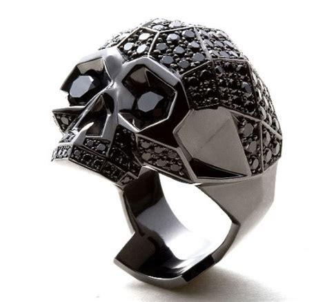 planet obscura 174 presents screaming skulls club
