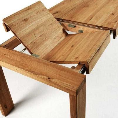 tavoli da cucina allungabili in legno tavoli in legno allungabili