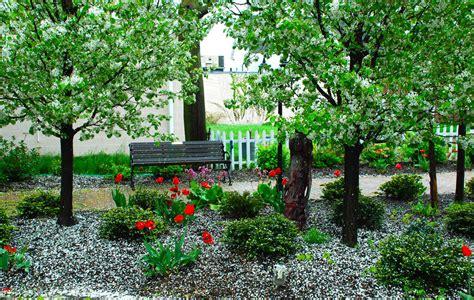 Peace Gardens by Petal Peace Garden Garden Walk Garden Talk