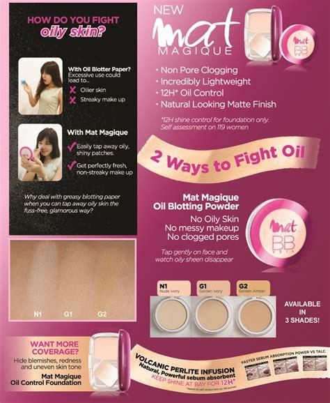 Sold New L Oreal Magique Bb Blush On Original loreal mat magique bb veil poreless matte finishing powder spf 32 g2 golden