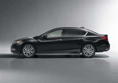 honda legend specs 2014 2015 2016 2017 autoevolution