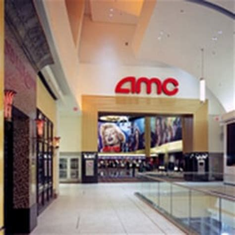 amc garden state 16 cinema paramus nj reviews