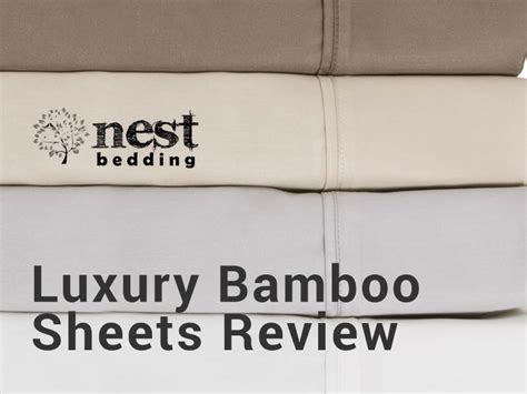 softest sheets review best sheets reviews best bed sheet reviews quilted crib sheet highest thread 28 bamboo sheets