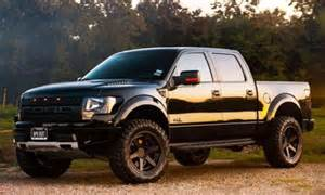 Ford Raptor 2015 2015 Ford Raptor Concept And Release Date Auto Smart Cars