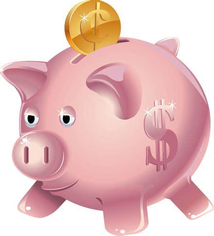 piggy bank piggy bank clipart fort