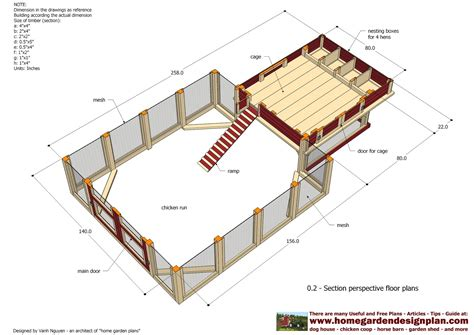 house construction plans pdf chicken coop building plans pdf with chicken coop and run combo 8461 chicken coop