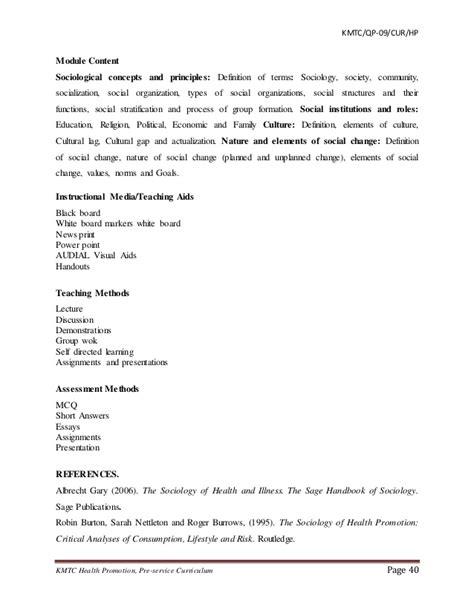 Health Promotion Essays by Health Promotion Essay Mfawriting608 Web Fc2