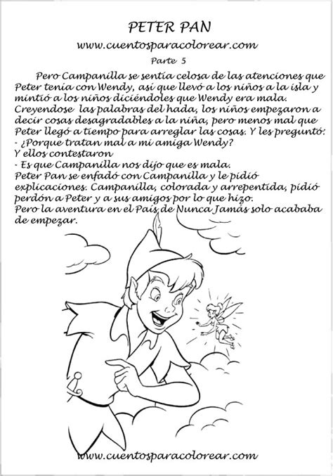 cuentos para nios para imprimir gratis cuentos infantiles cortos para imprimir pictures to pin on