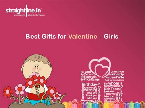 top 5 valentine s day gifts for 2014