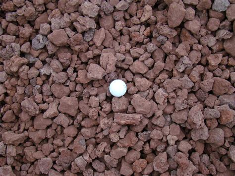 pin black lava rock for landscaping one inch on