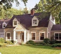 metal roof cape cod style house google search for the home pinterest cape cod capes and gray craftsman house with metal roof google search