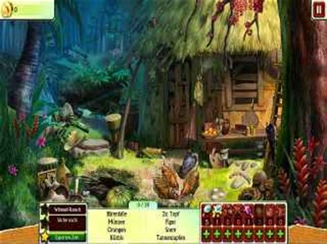 free unlimited full version hidden object games free download 100 hidden objects game or get full