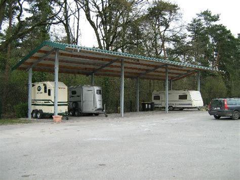 stahlbau carport sch 228 per stahlbau carports