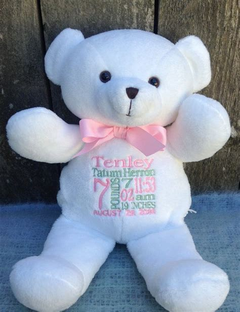 31 best images about teddy bears on pinterest