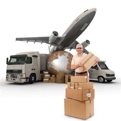 cheap shipping facilities with discount freight 171 testimonials 171 discount freight services by