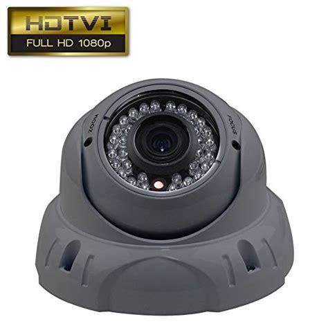 Cctv Indoor Hd 4mp 1080p dripstone 2 4mp 1080p hd tvi sony sensor cctv dome