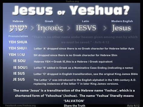 o que significa bobblehead jesus or yeshua yeshua style menorah