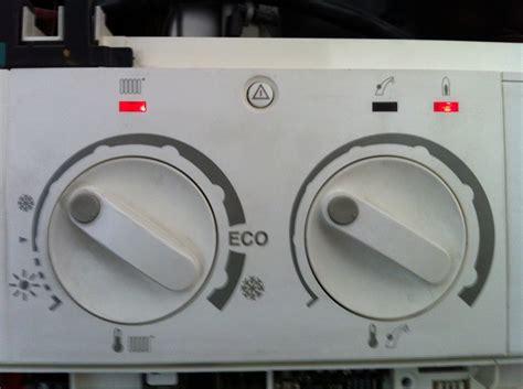 Chaudiere Elm Leblanc Mégalis 2226 pour ma famille chaudiere gaz elm leblanc aclea thermostat