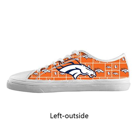 broncos shoes for sale broncos sneakers denver broncos sneakers broncos