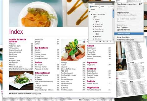 tutorial adobe indesign cs4 30 simple useful adobe indesign tutorials to enhance