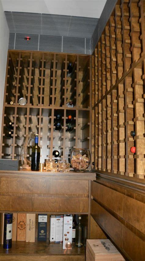 wine store cellar coolers andrew engineering