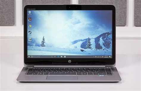 hp elitebook   full review  benchmarks