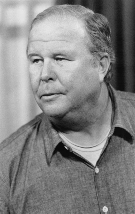 still ramblin the and times of jim beatty books 42 best images about tv shows actors actresses on