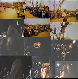 Image result for Bob Marley