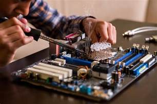 Jobs You Can Get With A Business Degree by 10 Good Reasons To Study Electrical Engineering Abroad