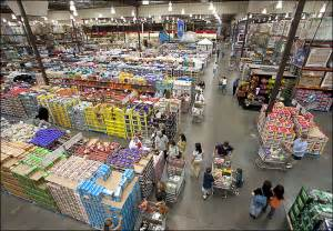 this formula made costco the anti walmart