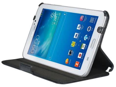 Galaxy Tab 3 Neo samsung galaxy tab 3 neo sm t111 3g 7 inch tablet pc price bangladesh bdstall