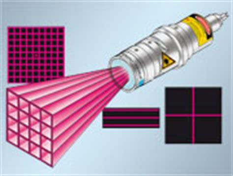 pattern generator laser laser pattern generator 13p sch 228 fter kirchhoff gmbh