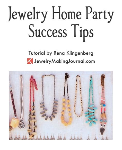 how to make steunk jewelry tutorial selling jewelry with a disability jewelry journal