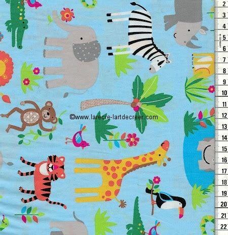 patchwork enfant patchwork enfant jennies tissu patchwork enfant