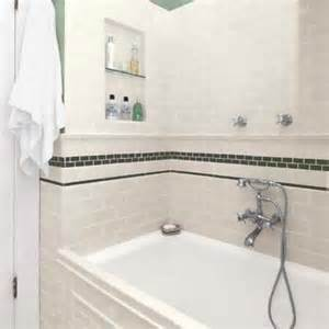 subway tile bathtub bathtub with subway tile surround bath ideas juxtapost