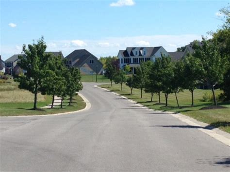 cottages for sale on canandaigua lake lakewood subdivision real estate homes for sale