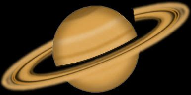 what is the meaning of saturn the meaning and symbolism of the word saturn