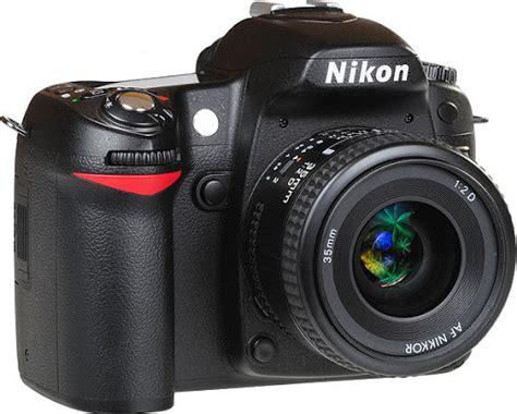 Download Do Manual Da C 226 Mera Nikon D80 Em Portugu 234 S